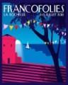 Francofolies de la Rochelle 2018