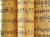 Chœur et Orchestre Note et bien