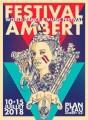 Festival d'Ambert