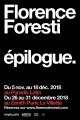 Florence Foresti - Epilogue