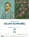 Orsay vu par Julian Schnabel