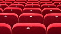 Le Grand Théâtre d'Oklahoma