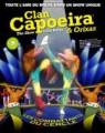 Clan Capoeira