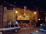 Sundance Film Festival 2006