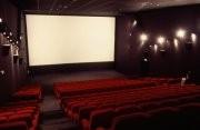 Biennale du cinéma espagnol