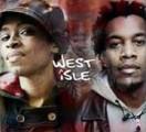 West Îsle