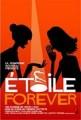 Etoile Forever !