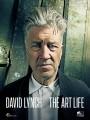 David Lynch : The Art of Life