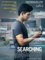 Searching : portée disparue