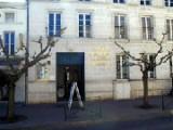 Musée municipal Albert Marzelles