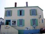 Ecomusée de l'Ile de Groix
