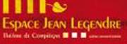 Espace Jean Legendre