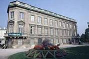 Muséum d'Histoire naturelle de Bordeaux
