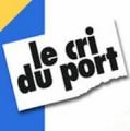 Le Cri du Port