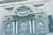 Musée d'Archéologie Bargoin