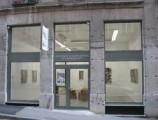 Galerie Anne-Marie et Roland Pallade,