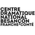 Centre Dramatique National Besançon Franche-Comté