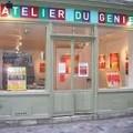 Galerie Atelier du Génie