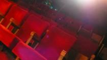 Theatre du Gouvernail