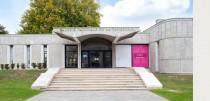 Galerie nationale de la tapisserie