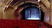 Théâtre du Vieux-Colombier
