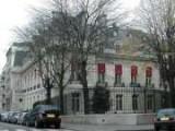 Galerie-Musée Baccarat