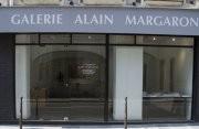 Galerie Alain Margaron