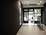Galerie Dukan