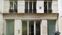 Galerie Nelson-Freeman