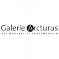 Galerie Arcturus