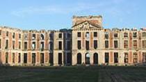 Maison de Saint-Simon