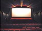 Majestic Cinéma