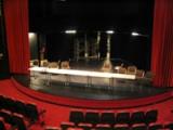 Salle Jacques-Brel