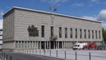Hôtel de Ville de Lorient