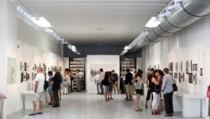Centre d'art contemporain Walter Benjamin