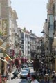 Fnac de Cannes
