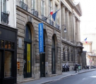 Centre tchèque