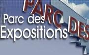Parc des expositions de Troyes