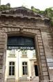 Bibliothèque et vidéothèque de la Maison Jean Vilar