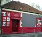 Café-théâtre des Beaux-Arts