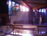La Chapelle Gely