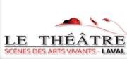 Le Théâtre de Laval