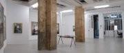 Galerie Dix9