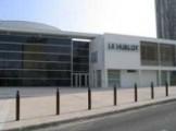 Le Hublot de Bourges