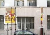 Centre national du théâtre