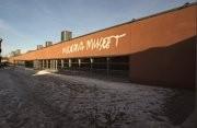 Musée d'Art moderne de Stockholm