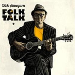 Folk Talk