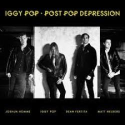 Post Pop Depression