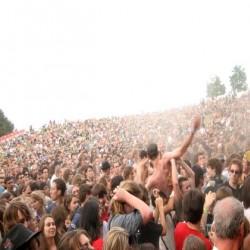 Furia Sound Festival