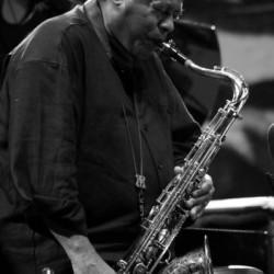 Wayne Shorter - Jazz à Vienne